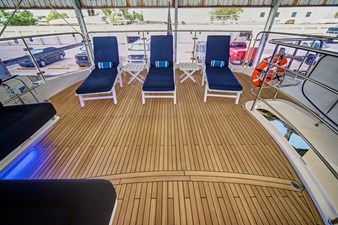 It's Noon Somewhere 15 16_2019 86ft Sunseeker Yacht ITS NOON SOMEWHERE