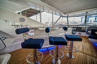 18_2019 86ft Sunseeker Yacht ITS NOON SOMEWHERE