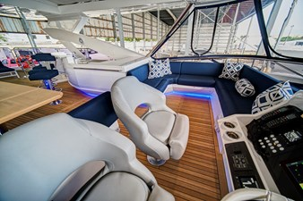 It's Noon Somewhere 20 21_2019 86ft Sunseeker Yacht ITS NOON SOMEWHERE