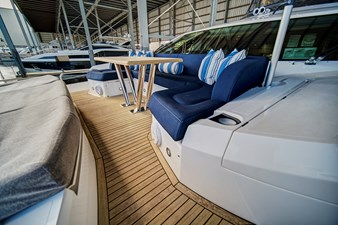 It's Noon Somewhere 24 25_2019 86ft Sunseeker Yacht ITS NOON SOMEWHERE