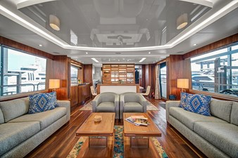 It's Noon Somewhere 25 26_2019 86ft Sunseeker Yacht ITS NOON SOMEWHERE