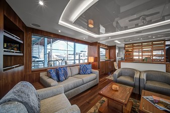 28_2019 86ft Sunseeker Yacht ITS NOON SOMEWHERE