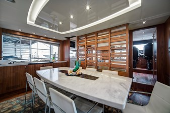 It's Noon Somewhere 33 34_2019 86ft Sunseeker Yacht ITS NOON SOMEWHERE