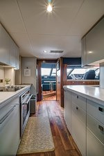 It's Noon Somewhere 39 40_2019 86ft Sunseeker Yacht ITS NOON SOMEWHERE
