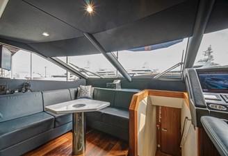 It's Noon Somewhere 41 42_2019 86ft Sunseeker Yacht ITS NOON SOMEWHERE