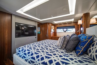 It's Noon Somewhere 50 51_2019 86ft Sunseeker Yacht ITS NOON SOMEWHERE