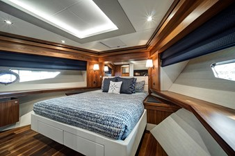 56_2019 86ft Sunseeker Yacht ITS NOON SOMEWHERE