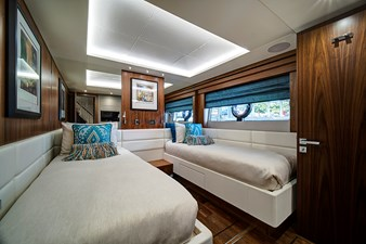 It's Noon Somewhere 61 62_2019 86ft Sunseeker Yacht ITS NOON SOMEWHERE