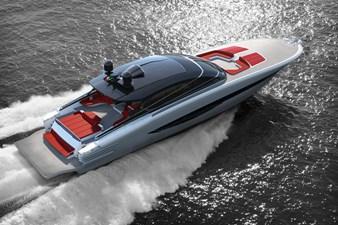 ISA Super Sportivo 100 GTO 0 ISA GTO100_PLANATA02-redbn