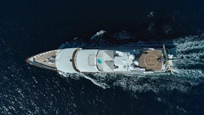 Sea Huntress-131