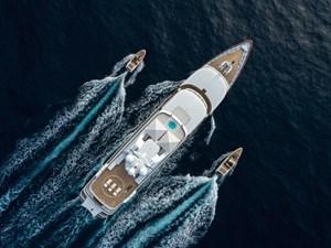 Sea Huntress-162