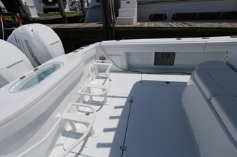 39 Offshore In Stock! 9 IMG_6135