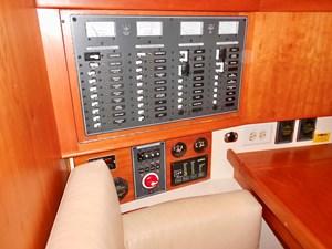 E35272F2-FBB8-466A-A335-C5D3AB6AC759_1_201_a