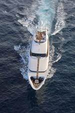 ENVY 3 ENVY 1995 LURSSEN  Motor Yacht Yacht MLS #268083 3