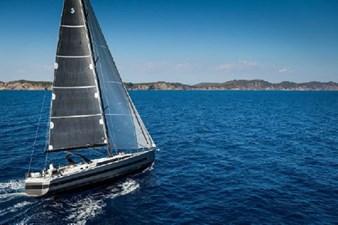 2020 Beneteau Oceanis Yacht 62 0 1