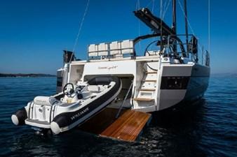 2020 Beneteau Oceanis Yacht 62 1 2