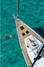 2020 Beneteau Oceanis Yacht 62 2 3