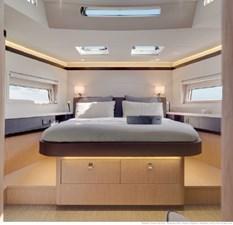 2020 Beneteau Oceanis Yacht 62 5 6