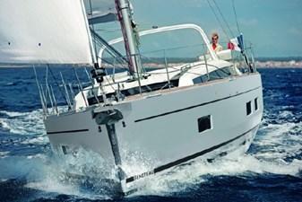 2020 Beneteau Oceanis 55.1 2 3