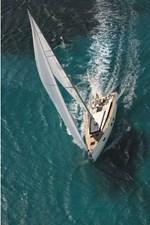 2020 Beneteau Oceanis 55.1 4 5