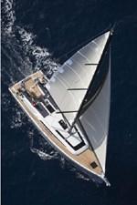 2020 Beneteau Oceanis 51.1 5 6