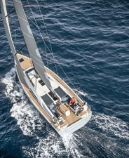 2020 Beneteau Oceanis 51.1 6 7