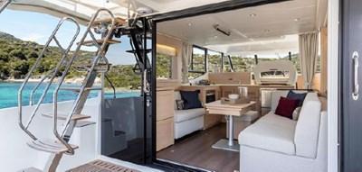 2020 Beneteau Swift Trawler 47 2 3