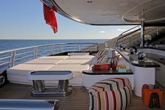 ACE 4 ACE 2012 LURSSEN  Motor Yacht Yacht MLS #268119 4