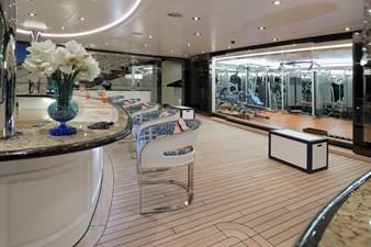 ACE 6 ACE 2012 LURSSEN  Motor Yacht Yacht MLS #268119 6