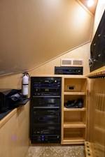 Osh-it  17 Audio Visual Room