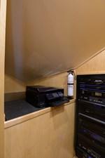 Osh-it  18 Audio Visual Room