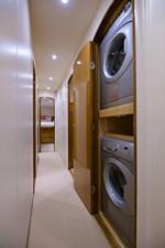 Osh-it  19 Laundry