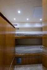 Osh-it  40 Starboard Guest Stateroom