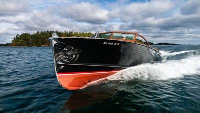 Sea Stag II 13