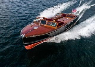 Sea Stag II 51 52