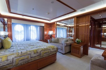 DOUBLE DOWN 6 DOUBLE DOWN 2010 CODECASA  Motor Yacht Yacht MLS #268142 6