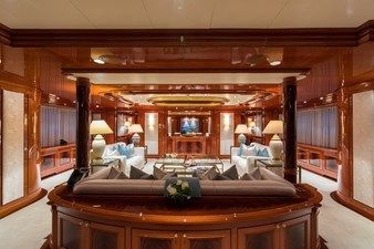DOUBLE DOWN 3 DOUBLE DOWN 2010 CODECASA  Motor Yacht Yacht MLS #268142 3