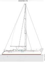 Aotearoa 165 166