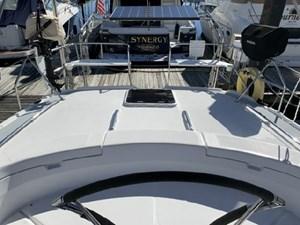 2005 Hunter Passage 456 45 46