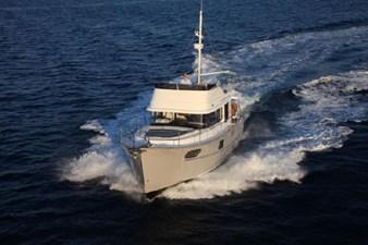 2020 Beneteau Swift Trawler 44 1 2