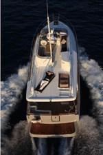 2020 Beneteau Swift Trawler 44 2 3