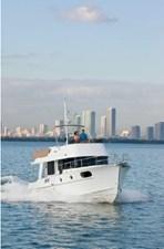 2020 Beneteau Swift Trawler 44 8 9