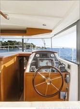 2020 Beneteau Swift Trawler 44 10 11