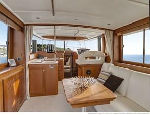 2020 Beneteau Swift Trawler 44 11 12