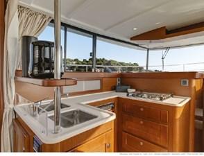 2020 Beneteau Swift Trawler 44 12 13