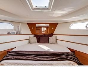 2020 Beneteau Swift Trawler 44 13 14