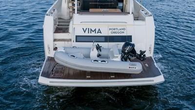 VIMA 15 16