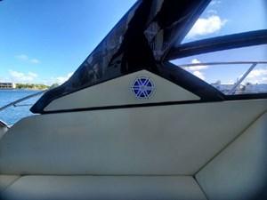 2013 Azimut Atlantis 38 38 39