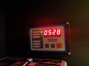 2013 Azimut Atlantis 38 43 44