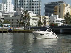 2013 Azimut Atlantis 38 82 83